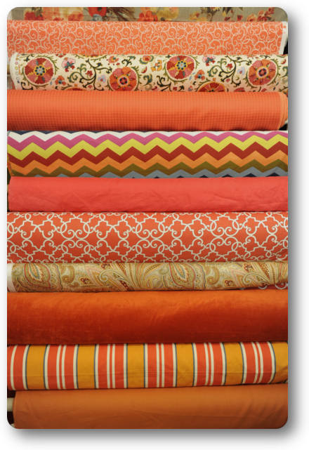 Multipurpose Fabrics Online for Sale