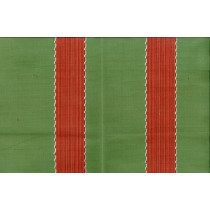 Cotton BZ6255-002 Green  Jacquard 5