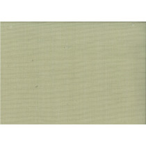 Cotton Plain  Leon Seagrass
