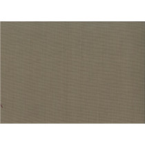 Cotton Plain  Leon Taupe