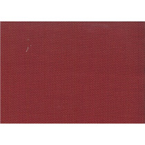 Cotton Plain Mekong Red