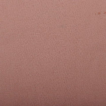 Emma - Durable Thick Cotton Linen Dusty Pink