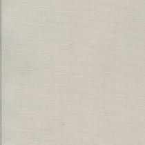 Powell - Cotton Plain Beige