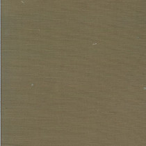 Powell - Cotton Plain Brown