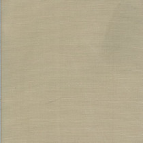 Powell - Cotton Plain Dark Beige
