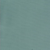 Powell - Cotton Plain Green Grey