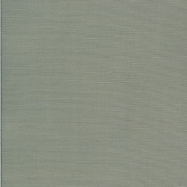 Powell - Cotton Plain Grey