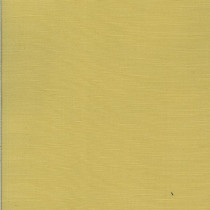 Powell - Cotton Plain Yellow