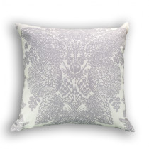 Mician Decorative Pillow
