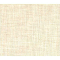SPEEDY 006 CREAM Solid Color Upholstery And Drapery Fabric By P Kaufmann