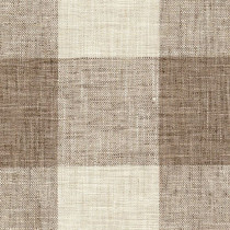 CHECK PLEASE 127 HARVEST Buffalo Check Upholstery And Drapery Fabric By pkaufmann