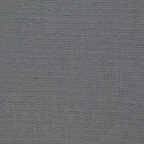 Nomad High Performance Chenille Upholstery Fabric in Ocean  By Crypton Fabrics