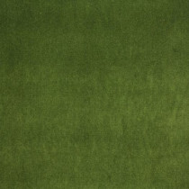 Sintra Moss by Crypton Fabric