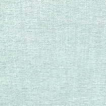 Wiley Cloud By Crypton Fabric