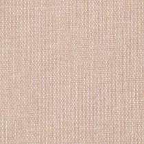Wiley High Performance Woven Chenille Upholstery Fabric in Flax  By Crypton