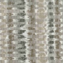 R-JAGGER TAUPE BY REGAL FABRICS