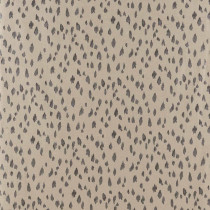 Asher Granite Fabric By Lacefield Designs