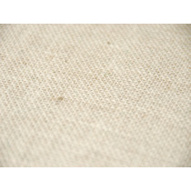 Jute Burlap Fabric - Wheat