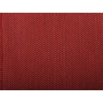 Jingle Rayon Poly Textured - Strawberry 54 Inch Wide