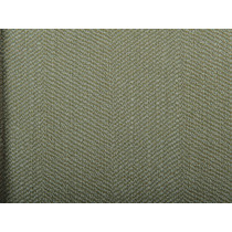 Jingle Rayon Poly Textured - Spa 54 Inch Wide