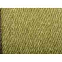 Jingle Rayon Poly Textured - Spring 54 Inch Wide