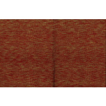 "Artee Silk Dupioni Plain 54"" Reed Red Gold"