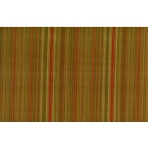 Artee Silk  Barry Stripes Apple 54