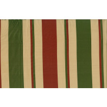 Artee Silk Taffeta Stripe 54 Brighton Holly