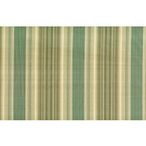 Artee Silk Taffeta Stripes Satin Red Gold Green