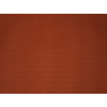 Outdoor Fabric 153 Russet