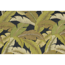 Tommy/Bahama Swaying Palms Coal