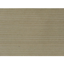 Duralee 434- Jute Outdoor/Indoor Fabric