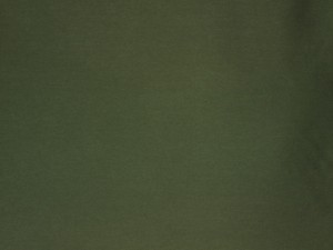 Outdoor Fabric 108 Green